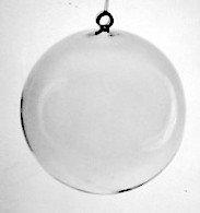 la-boule-du-verre-clair-a-accrochent-objet-de-decoration-ornament-transparent-pour-suspendre-une-bou