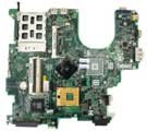 Best Placas base Acer - Placa base Motherboard Notebook Acer Aspire 366031zb3mb0001TravelMate 2460 Review