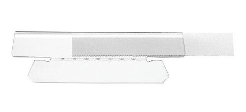 Esselte Pendaflex 9cm Easyview Suspension Files Tabs