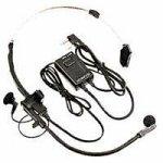 Kenwood Electr. HMC-3 Headset Funkey