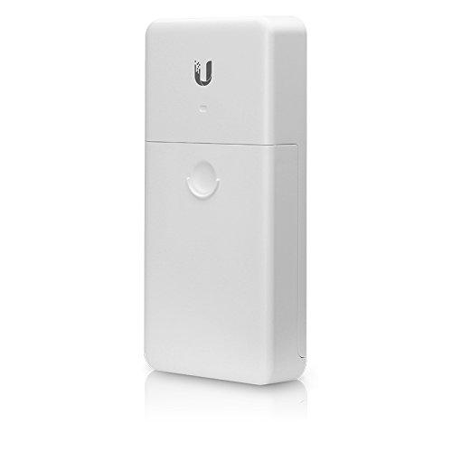 Ubiquiti Networks NanoSwitch Gigabit Ethernet 10/100/1000