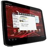 Motorola Xoom 2 10.1 inch 16GB Android Tablet