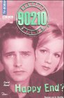 Beverly Hills 90210 Happy End?