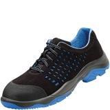 SL 40 BLUE - EN ISO 20345 S1 - W10 - Gr. 43