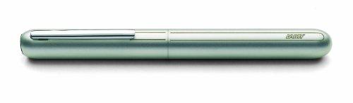 Top LAMY dialog Medium Nib Fountain Pen Review