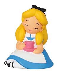 TAKARA TOMY Disney Character Petanto! Chokkori-zu Trading Figur: Alice -