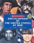 scholastic-encyclopedia-of-the-us-at-war-updated-for-2003-by-june-english-2003-09-01