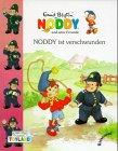 Noddy und seine Freunde, mittlere Ausgabe, Noddy ist verschwunden