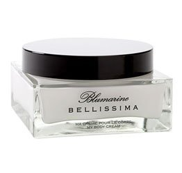 blumarine-bellissima-body-cream-200-ml