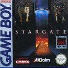 Stargate -