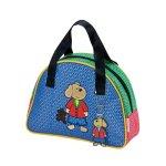 Sigikid 23205 - Handtasche