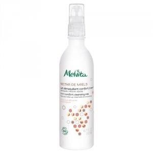 melvita-latte-latte-detergente-nettare-di-miele-200-ml