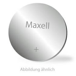 Maxell sR920W bouton 1,55Volt 40mAh agO