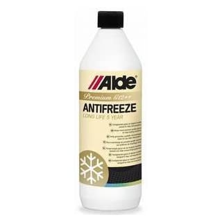 Alde Frostschutzmittel G12 + 1Ltr. packung