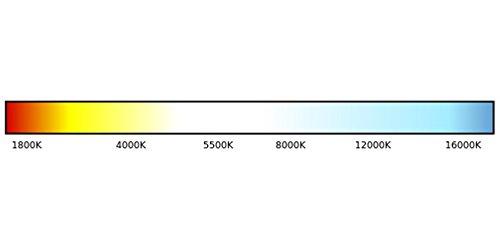 APLIQUE-DE-BAO-LED-28CM-55W-LUZ-BLANCA-6000K