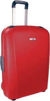 roncato-suitcase-grande-80-cm-125-liters-rosso
