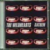 Anthem [CD 2]