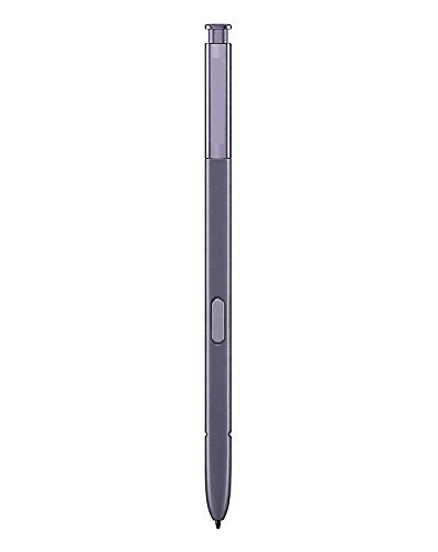 Wirelessfinest Stylus Pen Replacement For Samsung Galaxy Note 8 N950Verizon Tmobile Att SprintPacket Grey (Samsung Cellular Tab 4 Us)