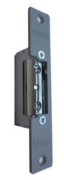 Fermax 67521 - Abrepuertas 990a-p22 max 10-24v corriente alterna/corriente continua