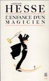 Image de Enfance d'un magicien