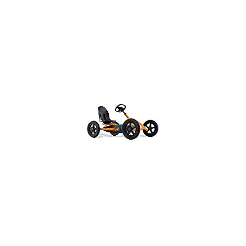 Kart à pédales Berg Toys
