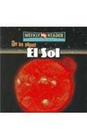 En El Cielo (in the Sky) (4 Titles) por Carol Ryback