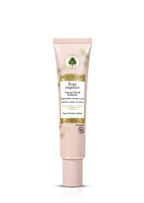 sanoflore-rosa-angelica-dewy-morning-moisture-normal-to-dry-skin-40ml