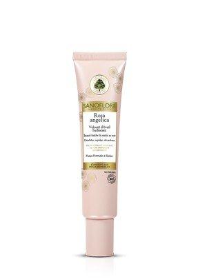 sanoflore-rosa-angelica-creme-erwachen-fur-normale-bis-mischhaut-40ml