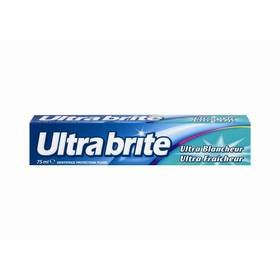 colgate-dentifrice-ultra-brite-75ml-for-multi-item-order-extra-postage-cost-will-be-reimbursed