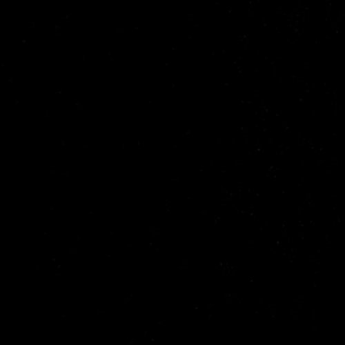 3M 1080 M12 MATTE BLACK 5ft x 20ft (100 Sq/ft) Car Wrap Vinyl Film