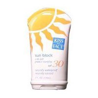 kiss-my-face-sunscreen-spf-30-oat-protein-40-oz-pack-of-2-by-kiss-my-face
