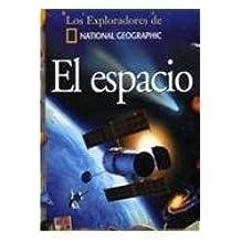 El espacio - oceano - rustica (NO FICCION)