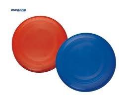 miniland-disco-volador-compacto-22-cms