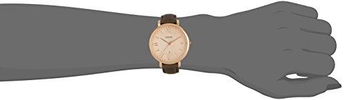 Fossil Jacqueline – Reloj de pulsera