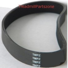 nordictrack-elliptical-model-ntel098130-audio-strider-990-pro-drive-pulley-belt-part-119199-by-tmpz