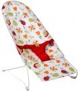 Red Kite Baby Bounce Bugs  (Multicoloured)