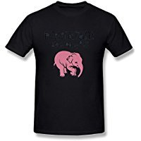 mens-delirium-tremens-t-shirt-white