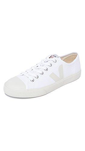 Veja Wata Chaussures White P