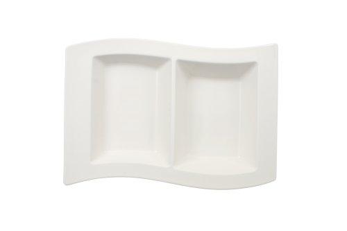 villeroy-boch-new-wave-cuenco-para-aperitivos-porcelana-31-x-21-cm