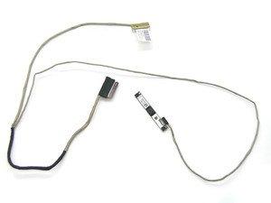 Comp XP Original VC für HP Probook 470 G3 Serie LCD Video-Kabel mit Webcam 826395-001 827031-001 -