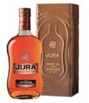 Isle of Jura 16 years in Metalldose Single Malt Scotch Whisky 40% 0,7l Flasche