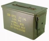 original-used-ammunition-box-of-the-us-army-for-300-cartridges-762-metal-box-mun-box-container-metal