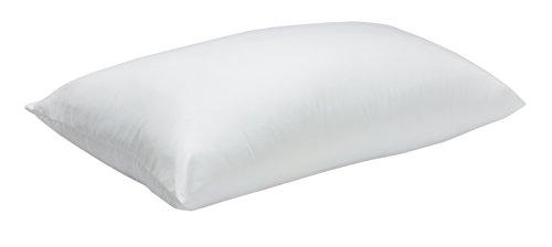 Pikolin Home - Almohada fibra tratamiento aloe vera