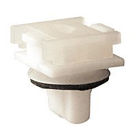 crl-1995-ford-f-truck-expedition-and-windstar-cowl-vent-grommet