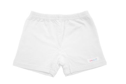 dans-lun-des-filles-de-tous-les-shorts-short-en-vertu-de-la-modestie-pour-les-filles-robe-short-sous