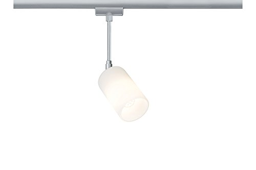 LED-Schienensystem Light&Easy Kundry - 2