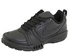 Nike Men's Running Shoes Blue UK 6