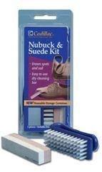 cadillac-suede-nubuck-kit-by-cadillac
