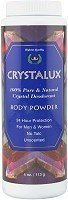 crystalux-crystal-body-powder-4-ounces-by-crystalux-deodorant-crystal