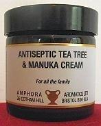 tea-tree-and-manuka-cream-in-a-60ml-amber-glass-jar-by-amphora-aromatics-antiseptic-and-anti-fungal-